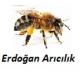Erdoğan Arıcılık