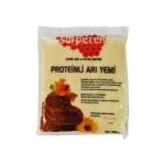 Proteinli Arı Yemi